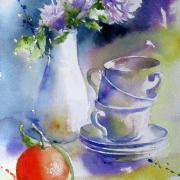 014 aquarelle termineesite